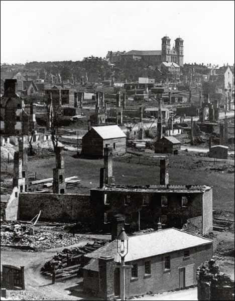 Building Dept City Of Beverly Mass
