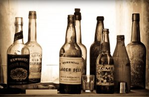 19th-century-liquor-bottles-levin-rodriguez
