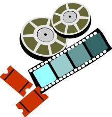 Lent Film