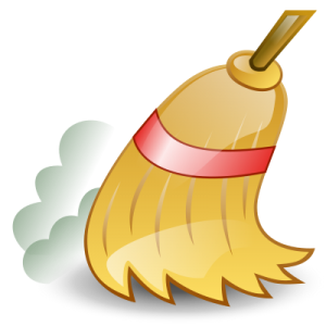 broom-300x300.png