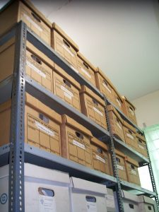 I have hundreds of stories in these archival boxes for you!!