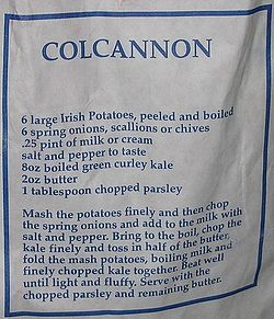 250px-Colcannon_recipe_on_bag_of_potatoes_(cropped)