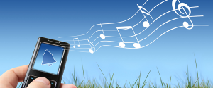 How-To-Download-Ringtones-To-Cell-Phones-600x250